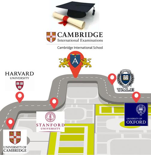 Camb_road_,map_1