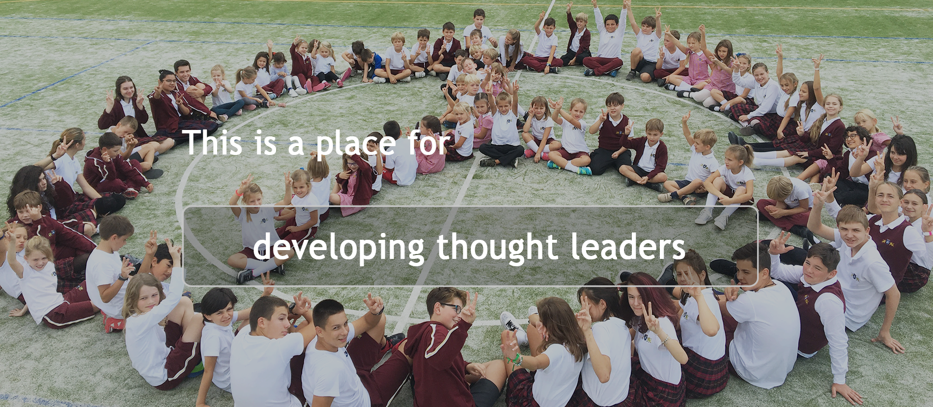 thought_leaders