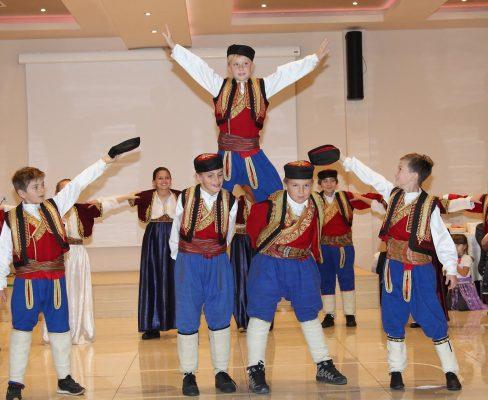 Montenegrin_Dance