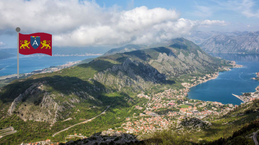 AA_Montenegro