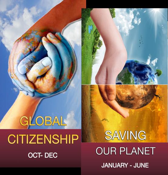Poster_citizen